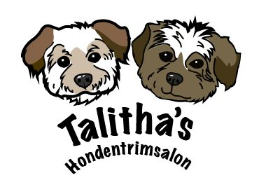 Talitha's Hondentrimsalon